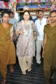 Jayasudha @ Mohan Babu 40 Years Event Stills