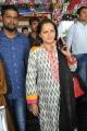 Jayaprada @ Mohan Babu 40 Years Event Stills