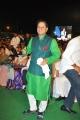 T Subbarami Reddy @ Mohan Babu 40 Years Event Stills