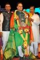 TSR @ Mohan Babu 40 Years Event Stills