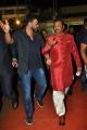 Venkatesh @ Mohan Babu 40 Years Event Stills