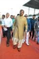Mohan Babu 40 Years Event Stills