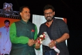 T Subbarami Reddy, Venkatesh @ Mohan Babu 40 Years Event Stills