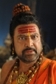 Mohan Babu as Sri Jagadguru Adi Shankara