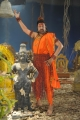 Mohan Babu Pics In Sri Jagadguru Adi Shankara Movie