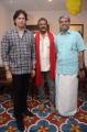 Mohan Babu Family launches Hotel Junior Kuppanna Madhapur Photos