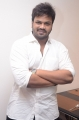Manchu Manoj Kumar @ Hotel Junior Kuppanna Launch Madhapur Photos