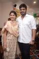Pranathi Reddy, Manchu Manoj @ Hotel Junior Kuppanna Launch Madhapur Photos