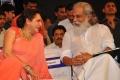 Jaya Prada, KJ Yesudas @ Mohan Babu MB 40 Years Celebrations Photos