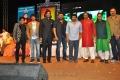 Actor Mohan Babu 40 Years Celebrations Photos