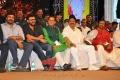 Mohan Babu MB 40 Years Celebrations Photos