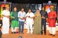 Mohan Babu 40 Years Film Career Function Photos