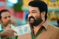 Actor Mohanlal Stills in Manamantha Movie