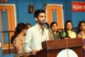 Anirudh @ YG Mahendran 3Ji 100th Show Celebration Photos