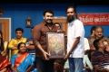 YG Mahendran 3Ji 100th Show Celebration Photos