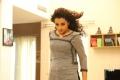 Actress Trisha in Mohini Movie Images HD