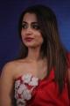 Actress Trisha Krishnan @ Mohini Movie Press Meet Stills