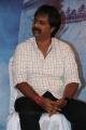 Producer S Lakshman @ Mohini Movie Press Meet Stills