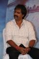 Prince Pictures Producer S Lakshman @ Mohini Movie Press Meet Stills