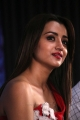 Actress Trisha @ Mohini Movie Press Meet Stills
