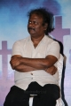 Director R Madhesh @ Mohini Movie Press Meet Stills