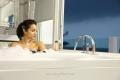 Mohini Movie Actress Trisha Hot Photos HD