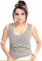 Mohini Movie Heroine Trisha Photos HD