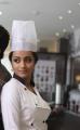 Actress Trisha Mohini Movie Photos HD