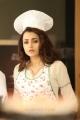 Mohini Movie Actress Trisha Krishnan Photos HD