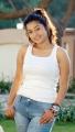 Meera Jasmine At Moksha Movie Stills