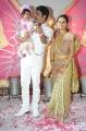 mokshitha-birthday-celebrations-2011-01