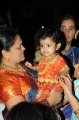 mokshitha-birthday-celebrations-2011-02