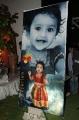 mokshitha-birthday-celebrations-2011-03