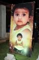 mokshitha-birthday-celebrations-2011-04