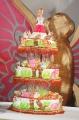 mokshitha-birthday-celebrations-2011-05