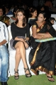 mokshitha-birthday-celebrations-2011-07