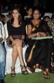 mokshitha-birthday-celebrations-2011-08