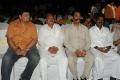 mokshitha-birthday-celebrations-2011-10