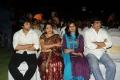 mokshitha-birthday-celebrations-2011-11