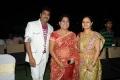 mokshitha-birthday-celebrations-2011-12