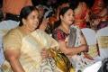 mokshitha-birthday-celebrations-2011-13