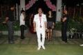 mokshitha-birthday-celebrations-2011-14
