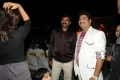 mokshitha-birthday-celebrations-2011-16