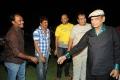 mokshitha-birthday-celebrations-2011-17