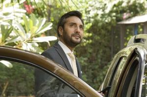 Adnan Siddiqui in MOM Movie Stills