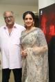 Boney Kapoor, Sridevi @ Mom Movie Trailer Launch Stills