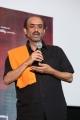 D Suresh Babu @ Mom Movie Trailer Launch Stills