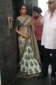 Sridevi, Boney Kapoor @ Mom Movie Trailer Launch Stills