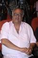 Boney Kapoor @ Mom Movie Trailer Launch Stills