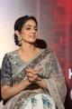 Sridevi @ Mom Movie Trailer Launch Stills